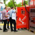targi-stacja-paliw-petrol-station-trade-fair-2016-0063.jpg