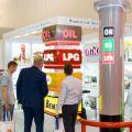 targi-stacja-paliw-petrol-station-trade-fair-2016-0033.jpg