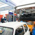 targi-stacja-paliw-petrol-station-trade-fair-2016-0065.jpg