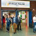 targi-stacja-paliw-petrol-station-trade-fair-2016-0104.jpg