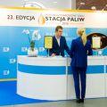 targi-stacja-paliw-petrol-station-trade-fair-2016-0015.jpg