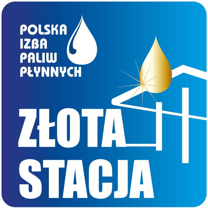 Konkurs Złota Stacja 2017 nanajlepszą stację paliw